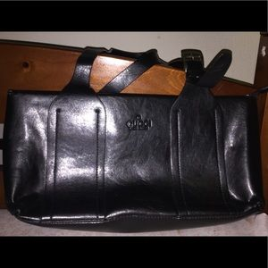 Gucci Purse OFFERS WELCOME!!